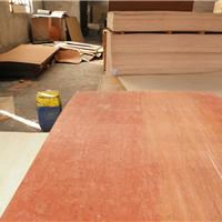 整芯足9厘包锯 厘多层板,胶合板,包装板