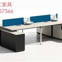 上海员工办公桌价格 碧江办公桌厂家