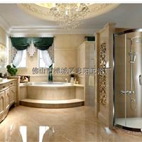 淋浴房十大品牌,佛山淋浴房厂家