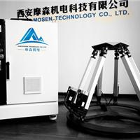 六自由度运动模拟器- 6自由度动感平台