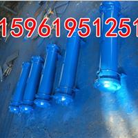 江苏列管式GLL3GLL5GLL10GLL15冷却器