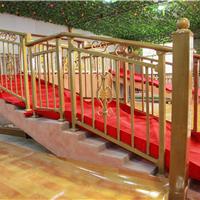 安徽高端护栏/栏杆/楼梯生产厂家