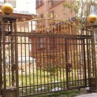 安徽市政护栏厂家/道路护栏/草坪护栏