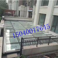 沈阳玻璃电动天窗电动平移窗生产与安装