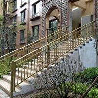 安徽工程栅栏/工程护栏/工程百叶/工程楼梯