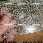 防爆膜   玻璃防爆膜