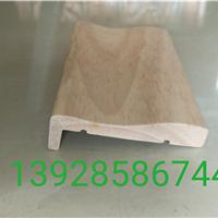 青海斯柏林 2.2米,橡木门套线 批发