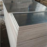 菏泽建筑模板胶合板厂家