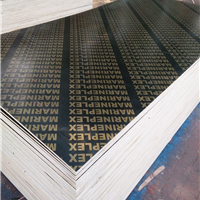 菏泽市建筑模板胶合板厂家