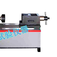 微机控制螺栓拉扭试验机LN-W100