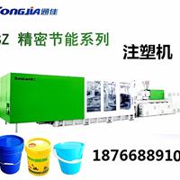涂料桶设备供应商