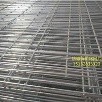 热镀锌苗床网 苗床架 苗床配件,尺寸精确 质优价廉