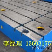 重庆铸铁平台销售价格