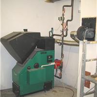 临沂环保锅炉|效率高