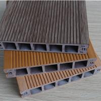 石家庄木塑地板批发供应
