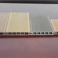 环保木塑地板销售批发
