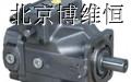 北京力士乐液压泵A10VSO 18 DR/31R-PPA12N00