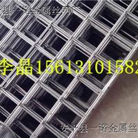 烟台国标1.6-3mm建筑地暖网片@10*10铁丝焊接网片【厂家也疯狂】