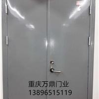 重庆钢质隔热防火门