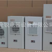 电气柜降温设备EA300