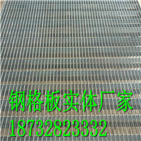 厂家供应鸽舍地网,养殖业专用鸽舍地笼价格