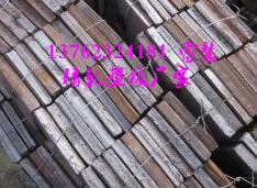 Q235精轧钢板湖南宏钢现货出售