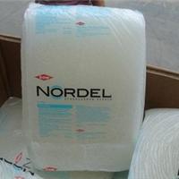 苏州哪里有美国陶氏3720P塑胶原料卖