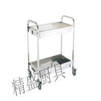 广 东厨房油烟净化工程 厨房油烟净化设备 厨房油烟净化一体机