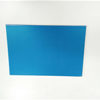 防火铝塑板、木纹铝塑板