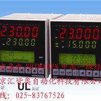 直销日本岛电SHIMADEN仪表SR23-SSIN-060000S