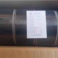 供应1级200G碳纤维布销售厂家