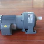 GH28-1500-80SB万鑫齿轮减速箱东莞彩盒机械常用