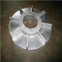 天诺专业重力铸造 铸铝件 铝合金重力铸造加工 铸件  浇铸铝件