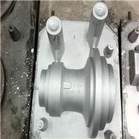 天诺翻砂铸造厂供应各类铝压铸 翻砂件 浇铸件 铸铝件