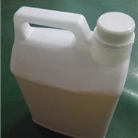 强烈推荐选择焊专用助焊剂