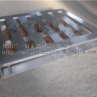 GP0 重型铝托盘,供应专业铝合金托盘,可定制