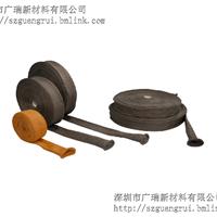 钢化不锈钢高温金属织带、高温套管