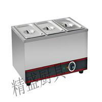 广东大型酒店厨房设备,节能厨房工程,不锈钢厨房设备
