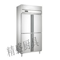 厨房油烟净化器  整套厨房设备工程 304不绣钢设备