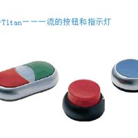 伊顿穆勒按钮头M22-XC-R全国一级代理,陕西总代理,西安总代理