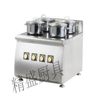 厨房新建工程 厨房油烟净化设备 节能环保厨房设备