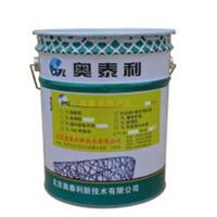 安阳植筋胶价格安阳植筋胶厂家鸿久建材