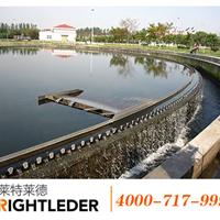 哈尔滨电子与半导体废水零排放莱特莱德品质保障