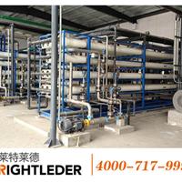 河南生物发酵废水处理设备厂家 莱特莱德