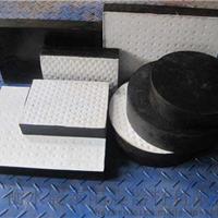 各种规格板式橡胶支座,盆座,橡胶垫块