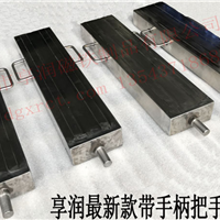 超强磁力铁板快速分层器 定做铁板分张器