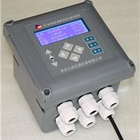 多参数水质分析仪DC-8600B