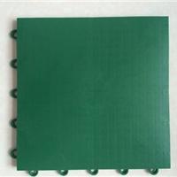 天津防静电橡胶地板-橡胶绝缘地板