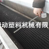 硬式透水管设备厂家