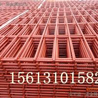 荆州焊接钢笆片厂家发货-0.8*1.2米喷漆踏板钢笆网促销价